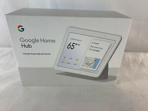 Google Home Hub for Sale in Cypress, TX