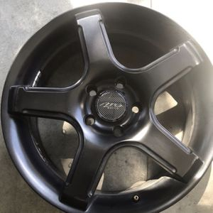 "17"" MB wheel for Sale in Vancouver, WA"