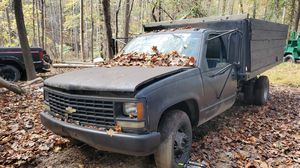 Chevy C3500 for Sale in Sterling, VA
