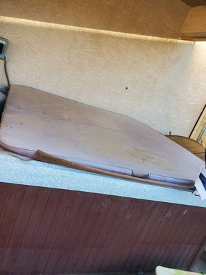 Used hot tub for Sale in Phoenix, AZ