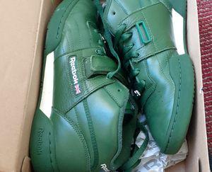 Reebok sneakers for Sale in Orlando, FL