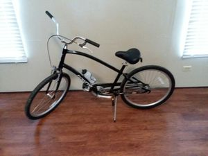 Men's bicycle townie 1 original for Sale in West Monroe, LA