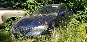 2007 mazda 3 parting out for Sale in Joint Base Lewis-McChord, WA
