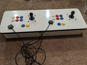Custom made Super Nintendo control board for Sale in Round Rock, TX