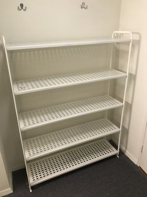IKEA Mulig Shelving Unit for Sale in Washington, DC
