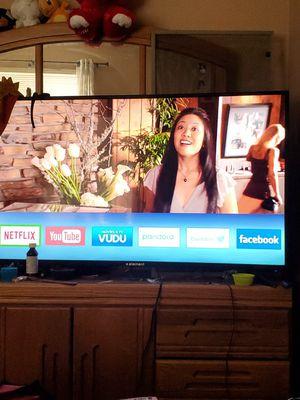 Smart tv for Sale in Phoenix, AZ