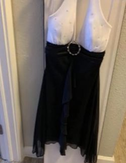 Fancy Dress (Prom Dress) for Sale in Aurora,  CO
