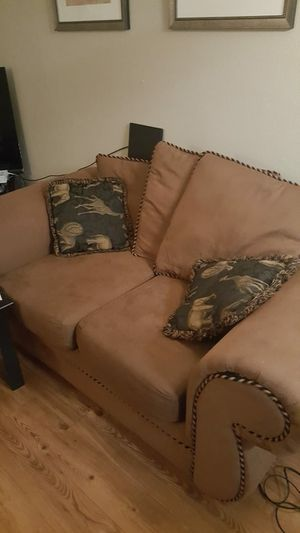 Couches for Sale in Irving, TX