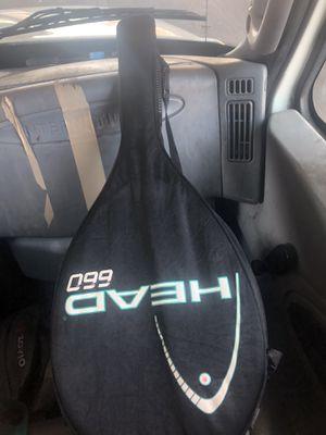 3 Tennis Rackets for Sale in Chandler, AZ