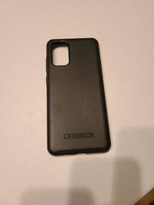 OtterBox Symmetry Samsung Galaxy S20+ for Sale in Union City, CA