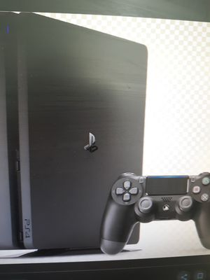 """Ps4 """"free"""" SCAM!!! for Sale in Columbus, OH"""