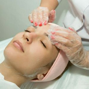Súper Especial Limpieza facial for Sale in Hialeah, FL