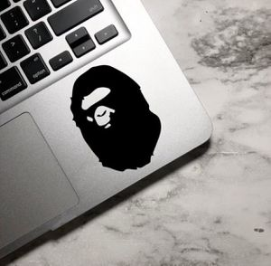 Vinyl Decal Stickers for laptops cars windows BAPE Bathing Ape for Sale in Las Vegas, NV