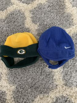 Infant hats. One size fits all for Sale in Bend,  OR