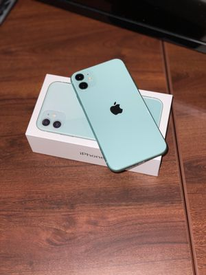 iPhone 11 for Sale in Fort Leonard Wood, MO