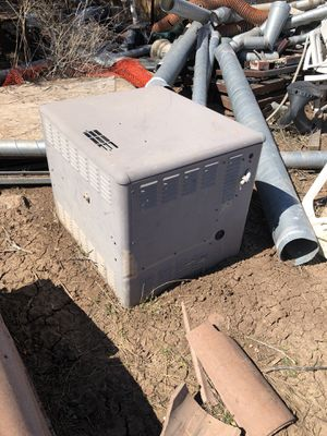 Pool heater for Sale in Mesa, AZ