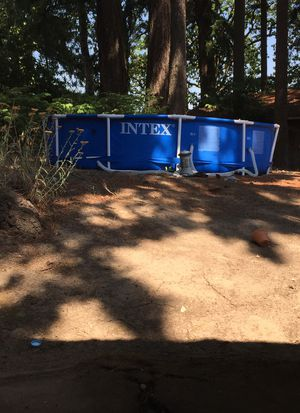 Family pool for Sale in Beaverton, OR
