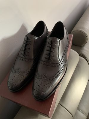 Men's shoes, To Boot New York, size 7, 10, 10.5, brand new with box for Sale in Los Angeles, CA