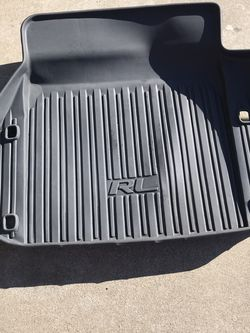 Acura RL Parts for Sale in Elk Grove,  CA
