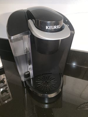 Keurig coffee machine for Sale in Miami, FL