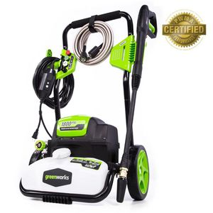Power Washer Buisness for Sale in Washington, DC