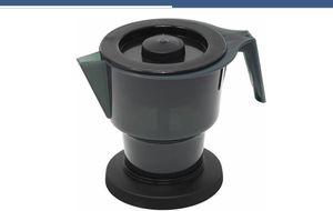 Microwave Coffee Maker for Sale in Los Nietos, CA