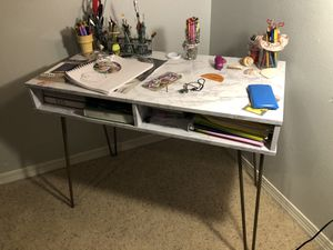 Desk for Sale in Milton, FL