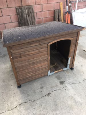Dog house for Sale in South El Monte, CA