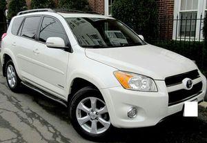 2009 Toyota Price$1000 for Sale in Detroit, MI