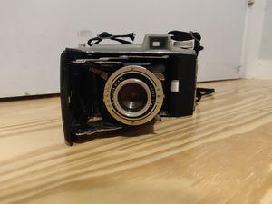 Kodak Tourist Camera 1940s Vintage Film Camera for Sale in Boston, MA