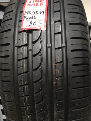 Tires for Sale in Frederick, MD