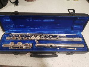 Flute for Sale in Lakeside, CA