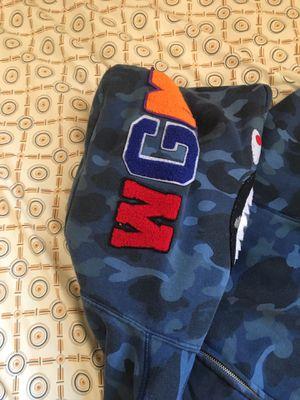 Bape hoodie for Sale in Newark, NJ