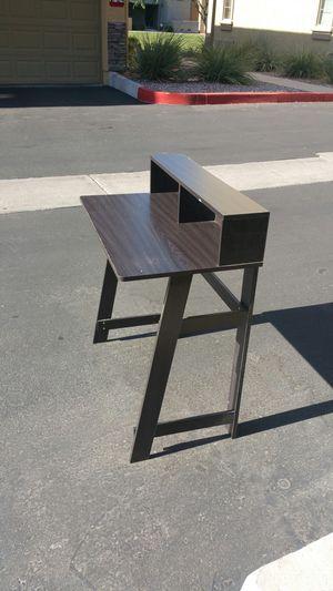 Home Office Desk for Sale in Tempe, AZ