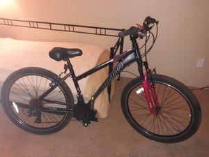 Schwinn Mountain bike for Sale in Alvin, TX