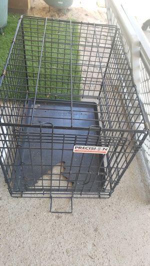 Canasta para perro for Sale in Watauga, TX