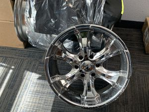 20's for Sale in Las Vegas, NV
