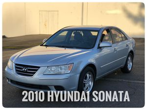 Hyundaii for Sale in Lakewood, WA