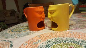 New mugs for Sale in Harrisonburg, VA
