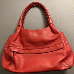 Kate Spade Purse Ex Cond for Sale in Chicago, IL