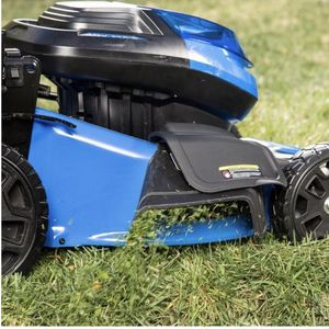 40-Volt Max Cordless Electric Lawn Mower for Sale in Las Vegas, NV