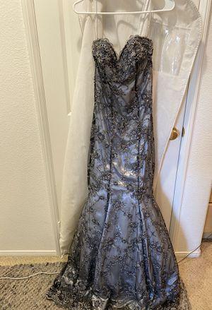 Winter Formal/ Prom Dress for Sale in Fullerton, CA