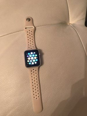 Apple Watch serie 1 42 for Sale in Hialeah, FL