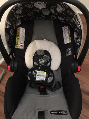 Infant Car Seat for Sale in Georgetown, KY