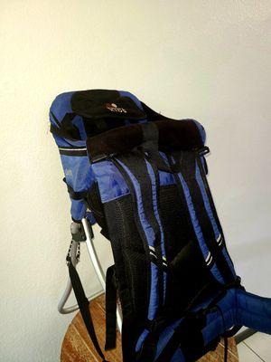 Kelty Kids Hiking Backpack for Sale in Mesa, AZ