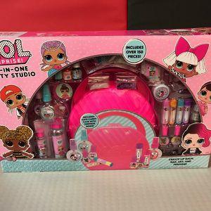 LOL Surprise All In One Beauty Studio for Sale in Houston, TX