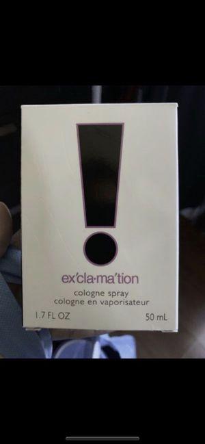 Women's perfume for Sale in Irvine, CA