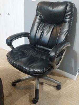 Office Computer Chair for Sale in Norwood, MA