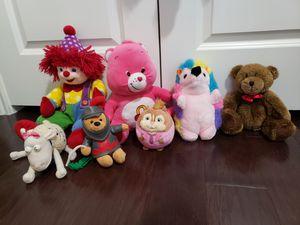 Kids toys for Sale in Cedar Park, TX