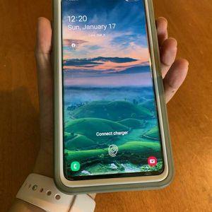 Samsung Galaxy S10 Plus for Sale in Philadelphia, PA